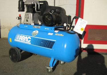 Compressore ABAC Migliore
