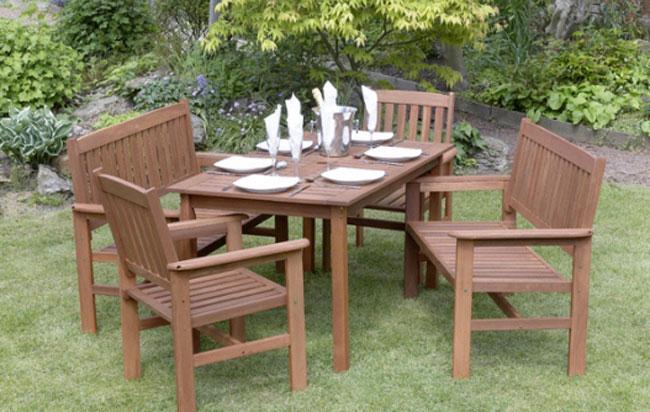 Costruire Un Tavolo Da Giardino.Costruire Un Tavolo Da Giardino Classifica Dei Migliori