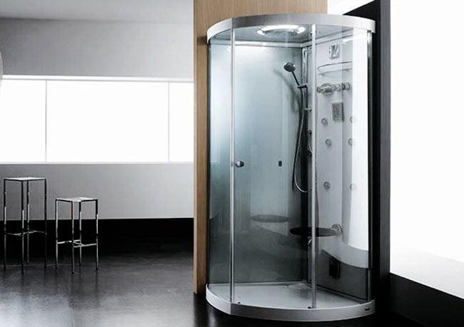 Miglior cabina doccia