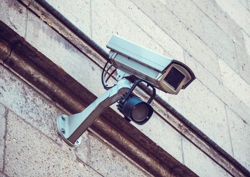 Miglior telecamera a infrarossi