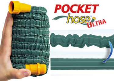 Pocket Hose Ultra