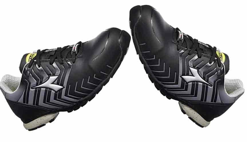 Migliori scarpe antinfortunistiche Diadora